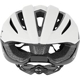 HJC Atara Road Helmet matt/gloss white